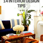 design tips home