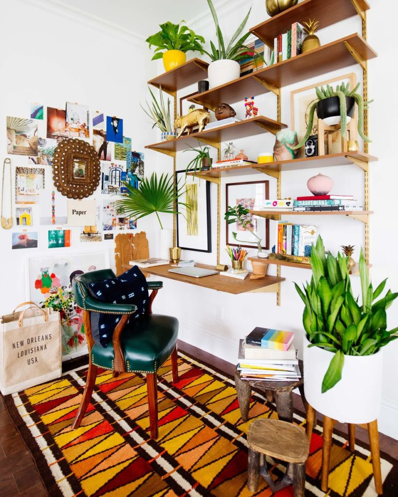 Create-A-Home-Office-On-A-Budget