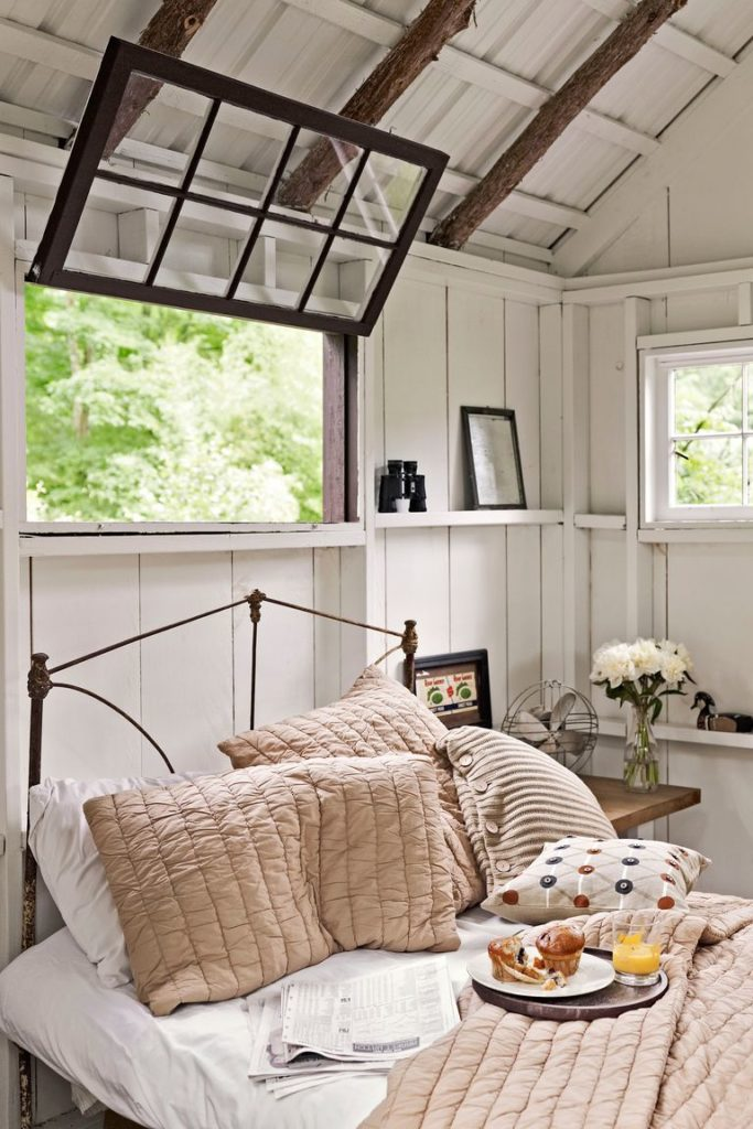 Cozy-Bedroom-Ideas