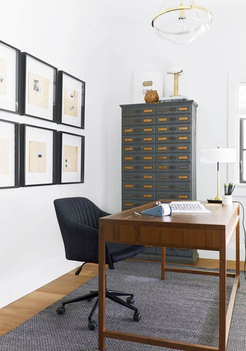 Home-Office-Mistakes
