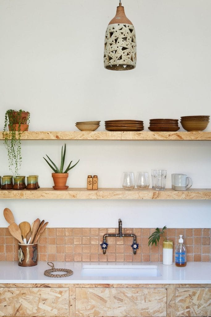 Organize-A-Small-Kitchen