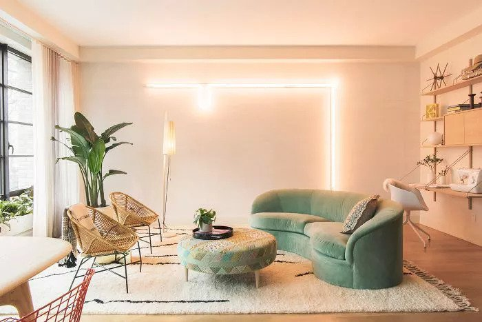 Make-A-Maximalist-Room-Feel-Curated