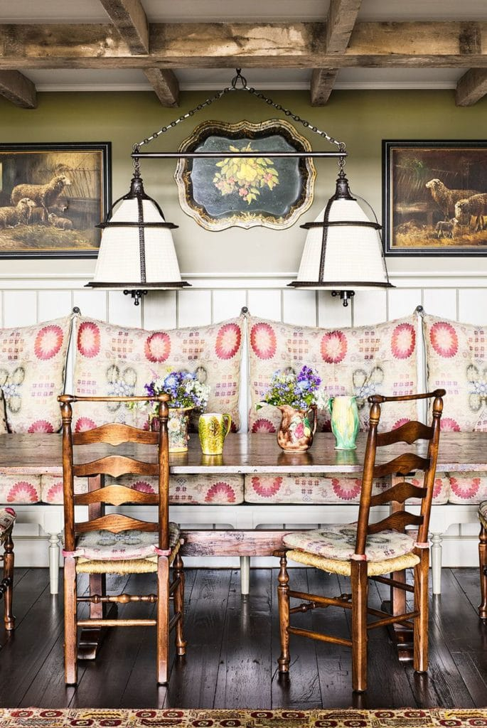 French-Country-Decor-Ideas