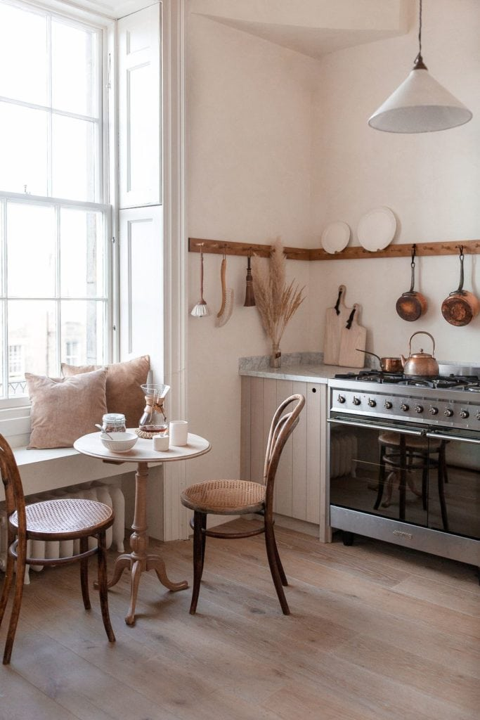 2021-Small-Space-Décor-Trends