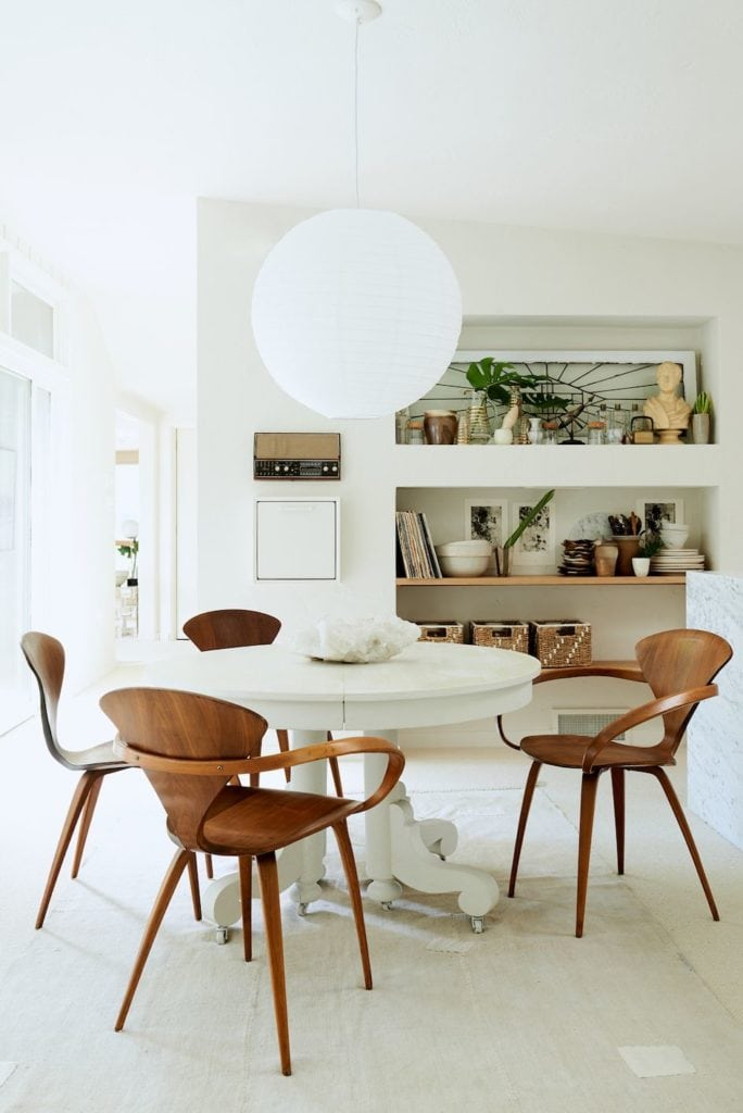 Dining-Room-Trends-In-2021