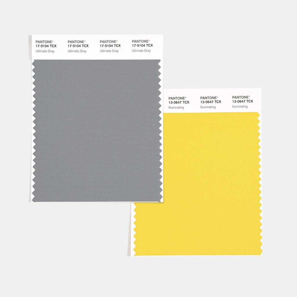 Pantone's-2021-Colors-Of-The-Year