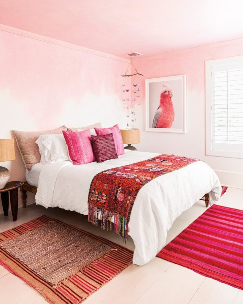 Bedroom-Color-Based-On-Your-Zodiac-Sign