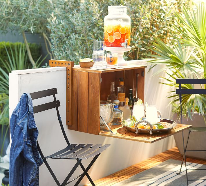 How-To-Build-An-Outdoor-Workspace