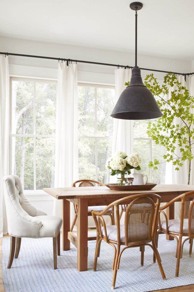 Mix-And-Match-Dining-Room-Chairs