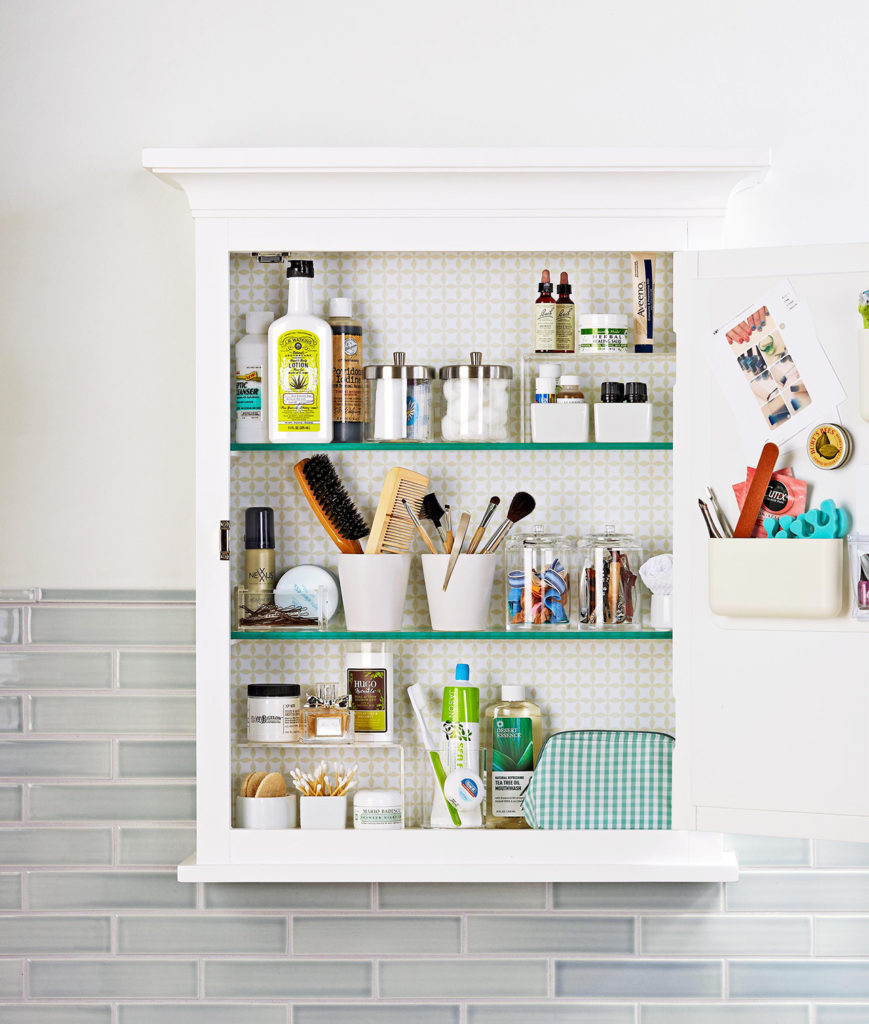Areas-In-Your-Home-You-Are-Forgetting-To-Clean