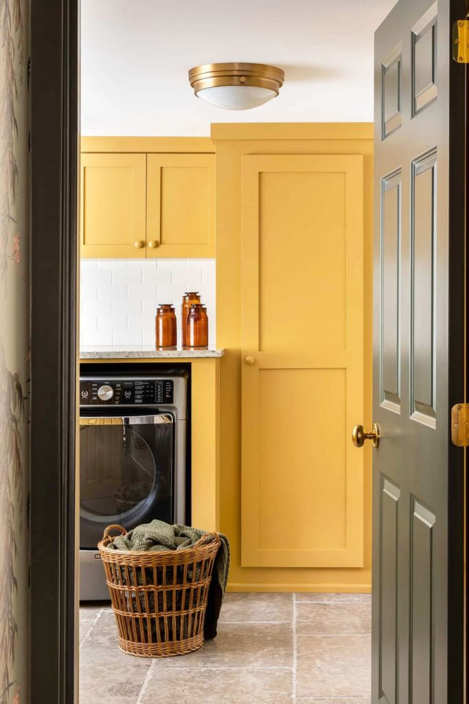 Laundry-Room-Colors