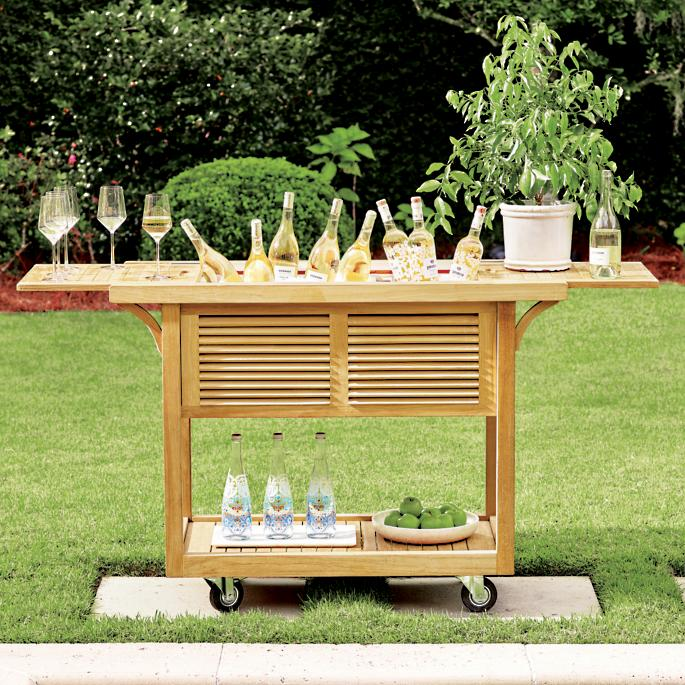 Outdoor-Bar-Ideas