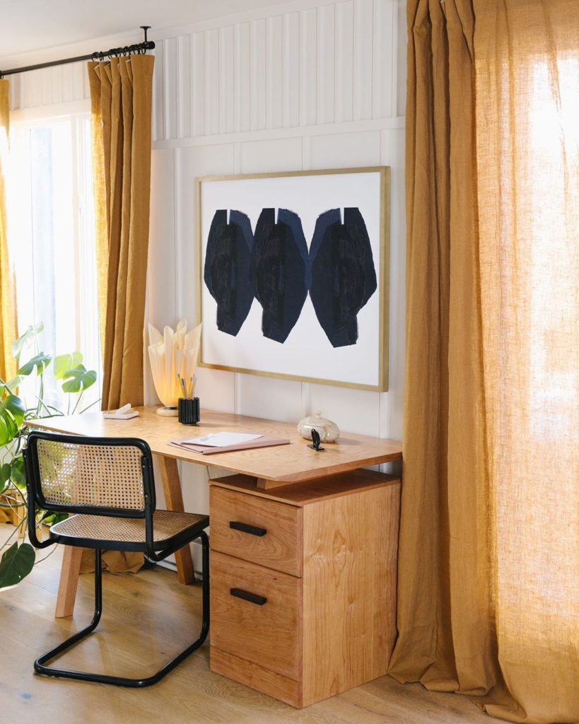 Make-Your-Apartment-Feel-More-Grown-Up