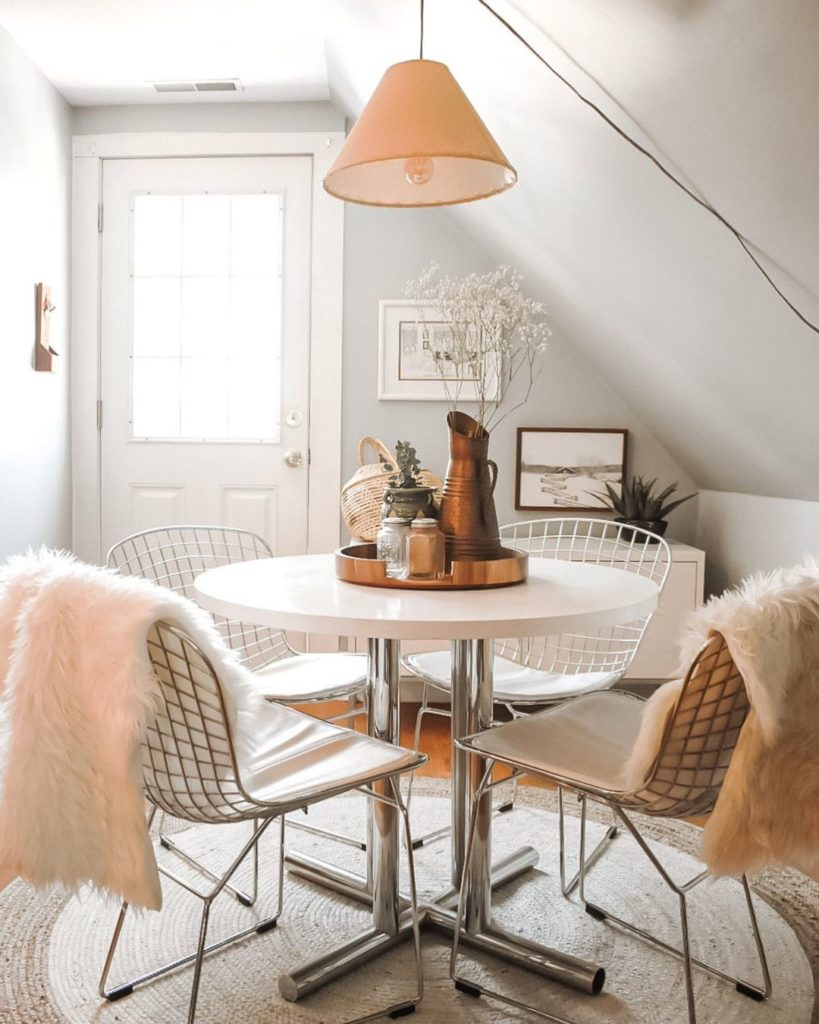 Small-Space-Dining-Ideas