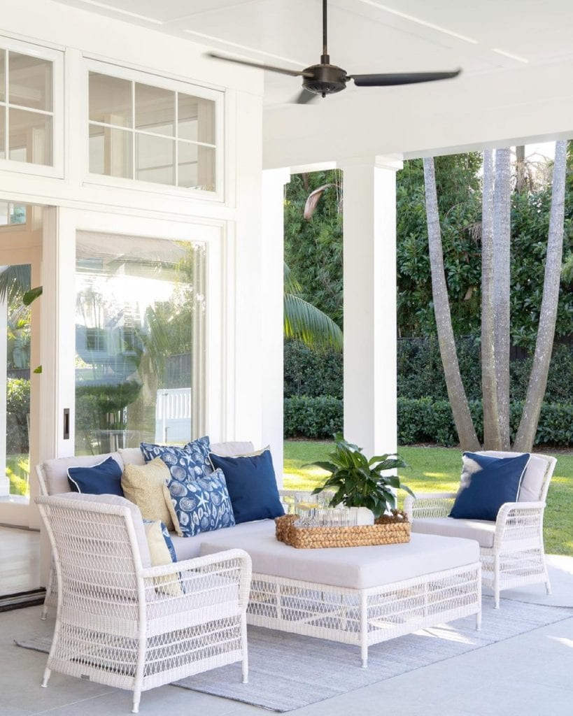 Things-You-Should-Buy-When-Decorating-Your-Outdoor-Space