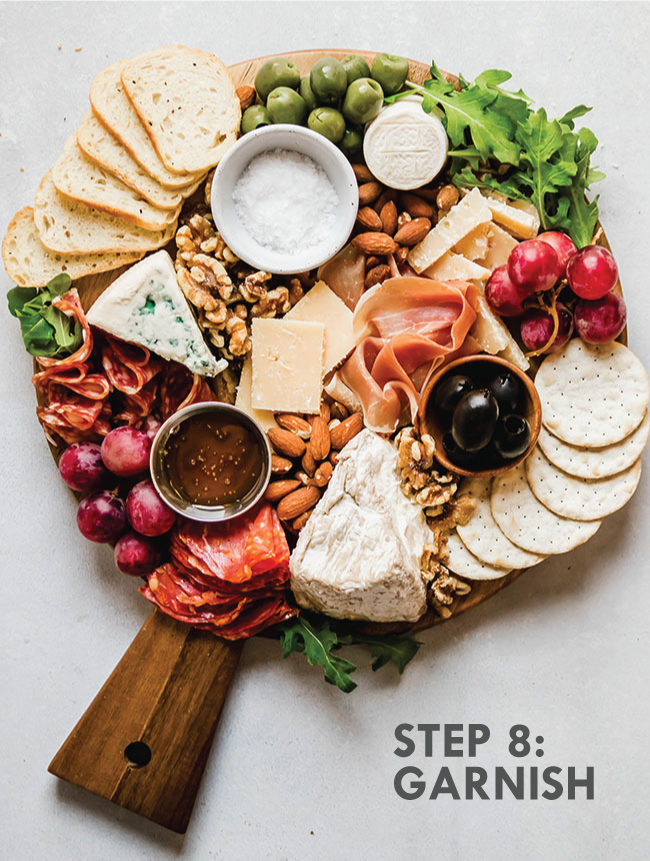 How-To-Arrange-A-Cheese-Board