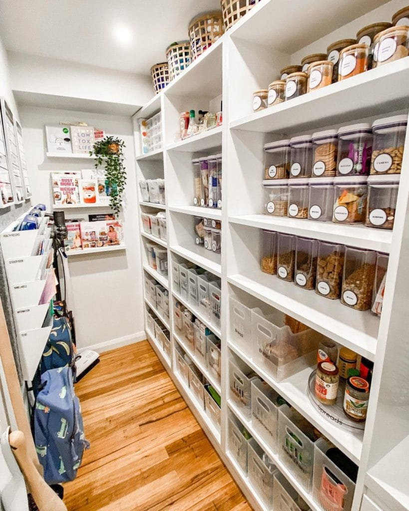How-To-Declutter-Your-Pantry