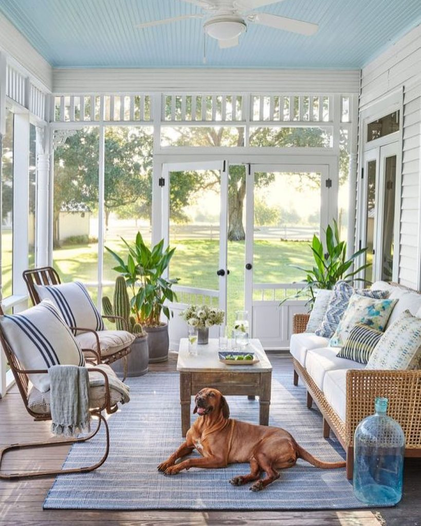 How-To-Clean-Outdoor-Cushions