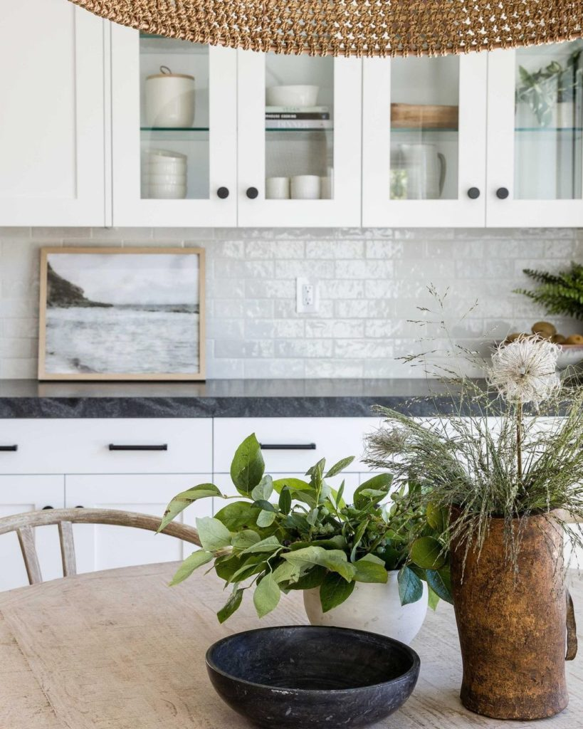 Things-To-Put-On-Your-Kitchen-Countertop
