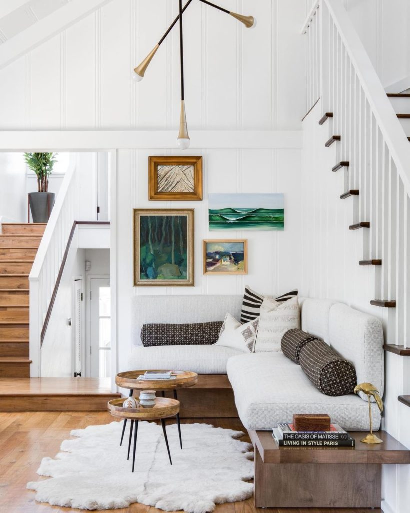 Ways-To-Make-Your-Home-Feel-Brighter