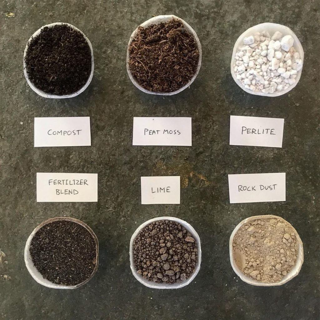 How-To-Improve-Your-Potting-Soil