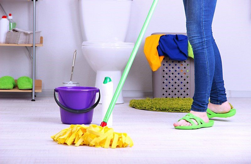 Cleaning-Tips-For-Allergy-Sufferers
