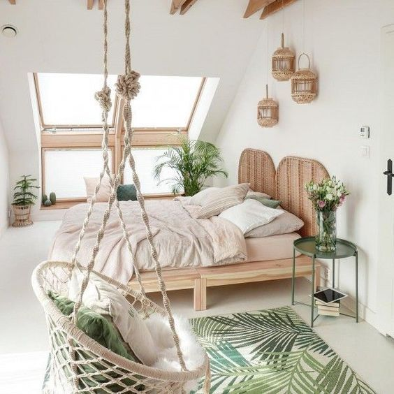 How-To-Create-The-Best-Bedroom-Layout