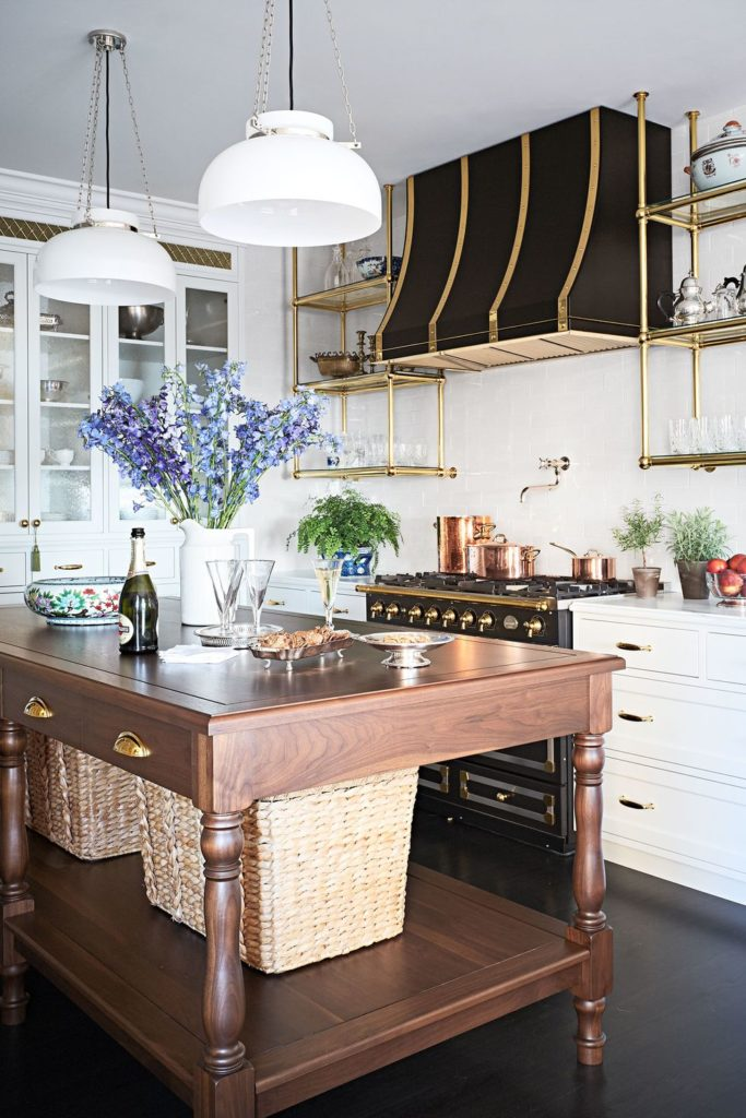 How-To-Save-Money-On-A-Kitchen-Remodel