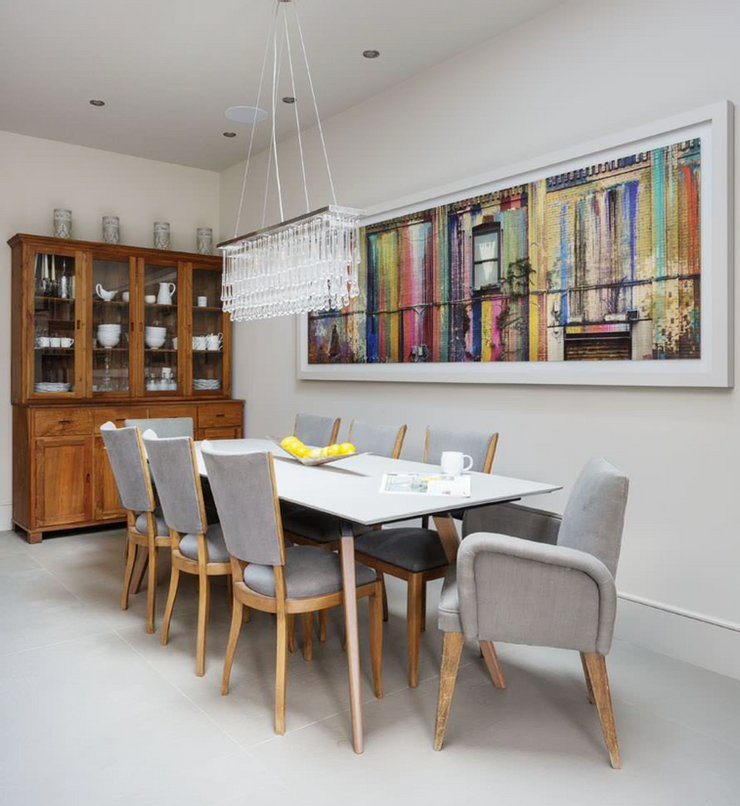 Decorate-With-Antiques-In-Modern-Spaces