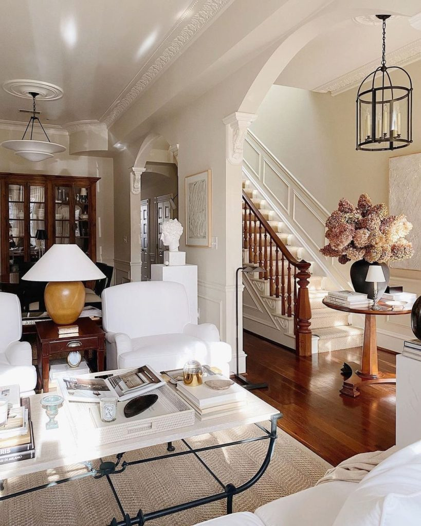 Make-Your-Living-Room-Look-Expensive