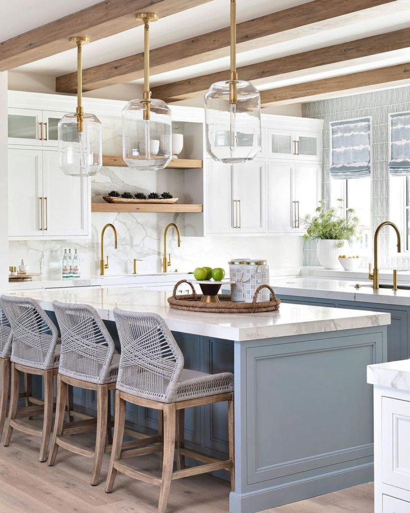 How-To-Clean-Your-Kitchen-In-15-Minutes
