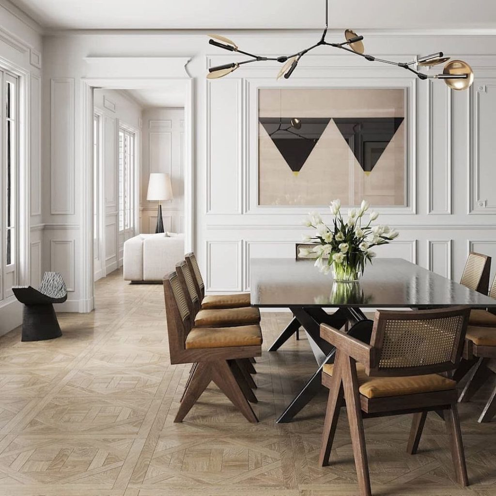 Parisian-Inspired-Home-Trends