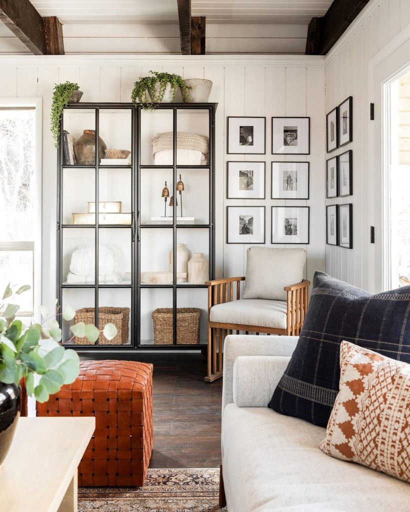Must-Have Living Room Accessories
