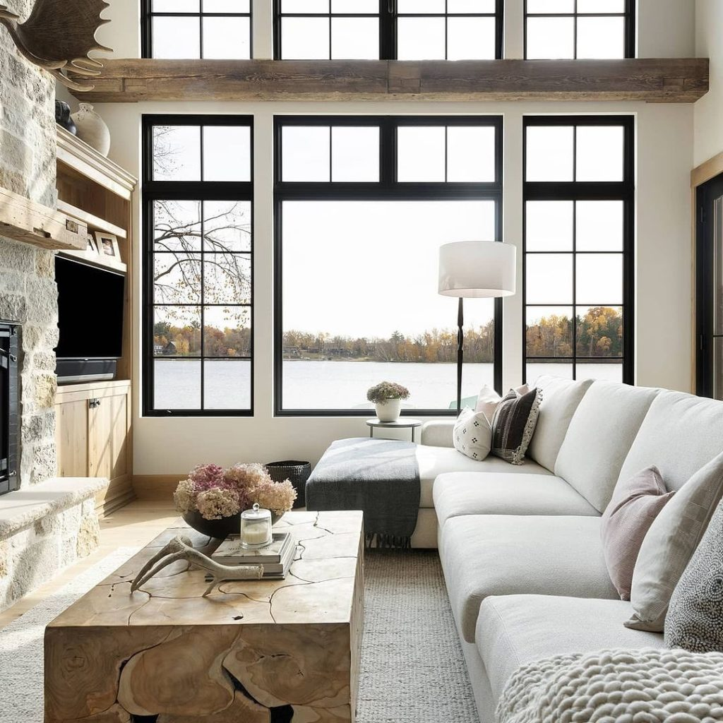 Design Choices That Make Your Home Easier to Clean