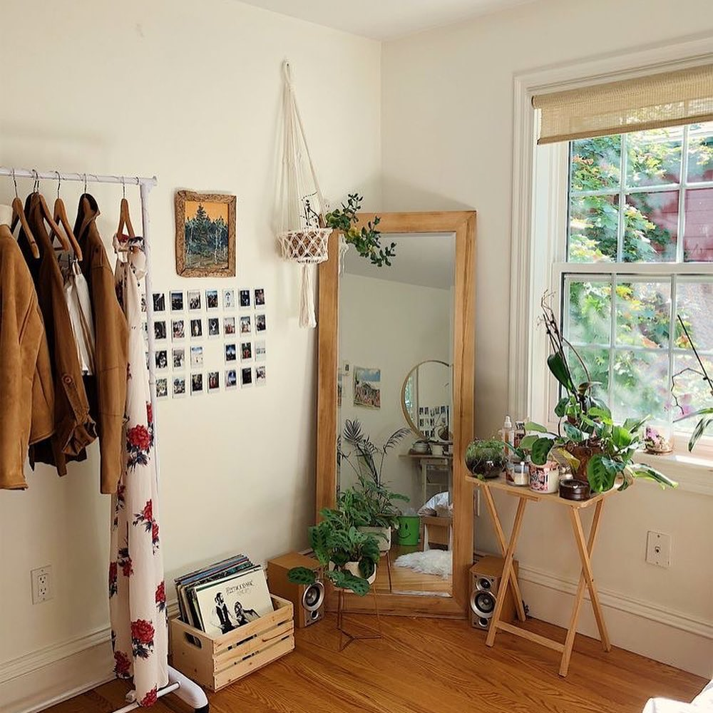 Fall Home Décor Trends According to Pinterest