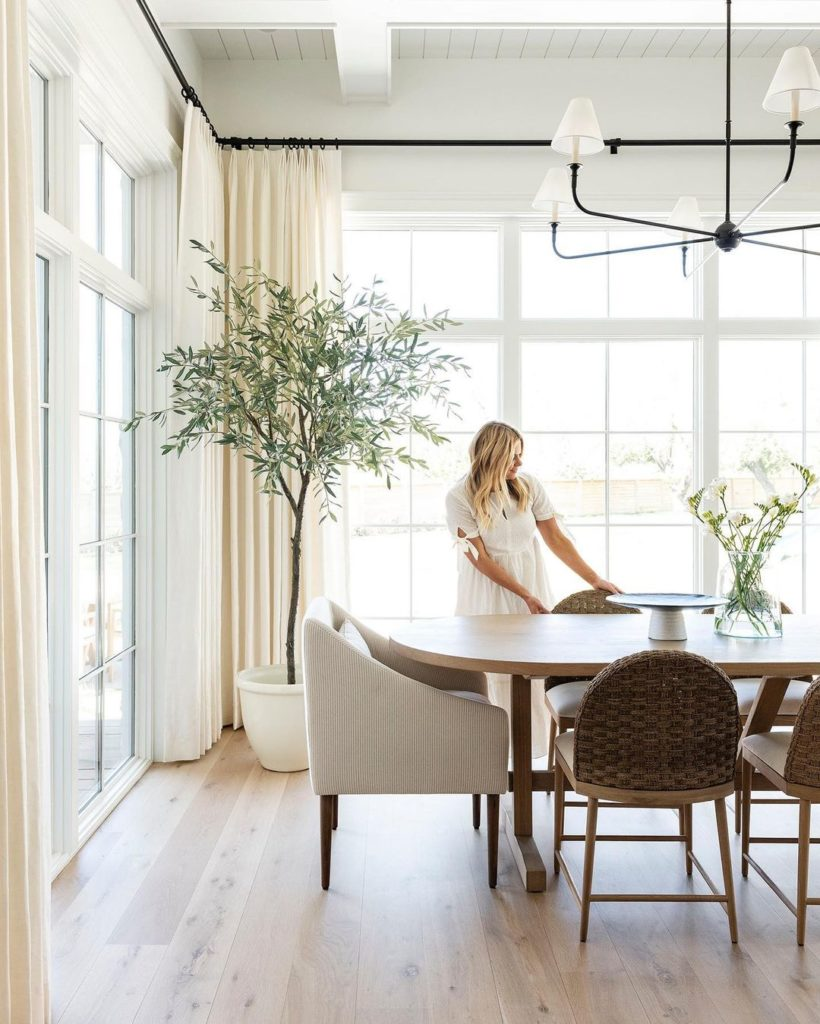 Home Styling Tips From Studio McGee
