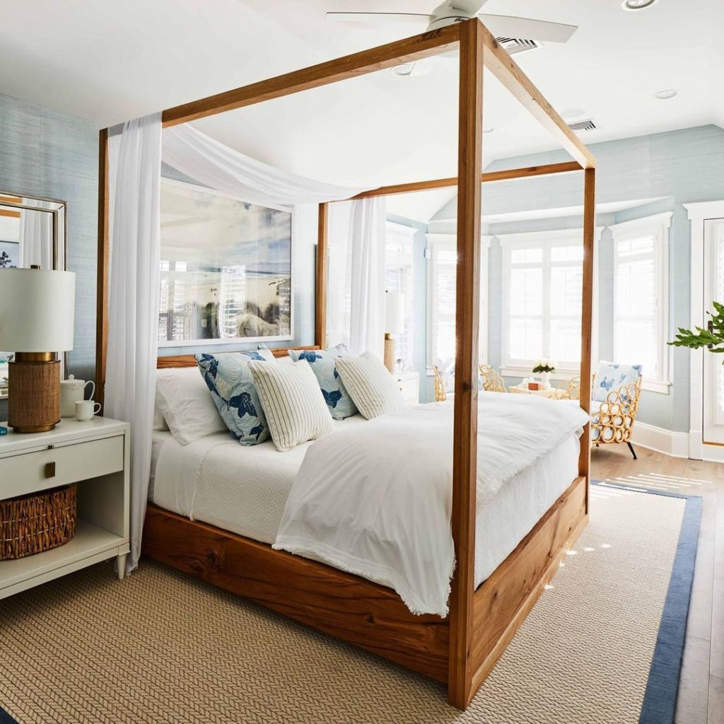 How to Make Your Home More Beautiful