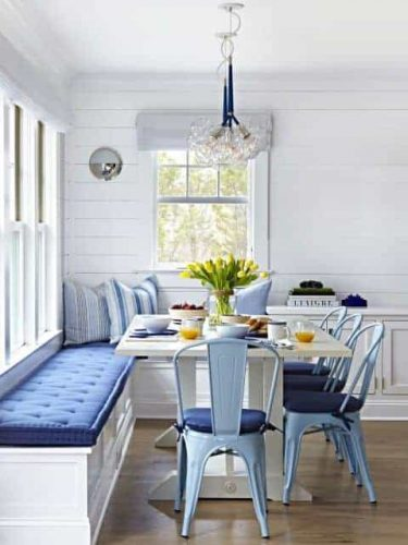 CREDIT: JACOB SNAVELY / GOOD HOUSEKEEPING