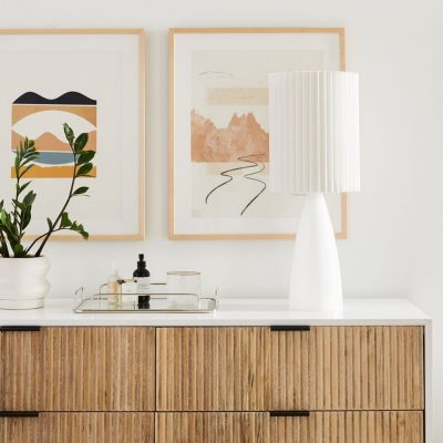 CREDIT: WEST ELM / HGTV CA